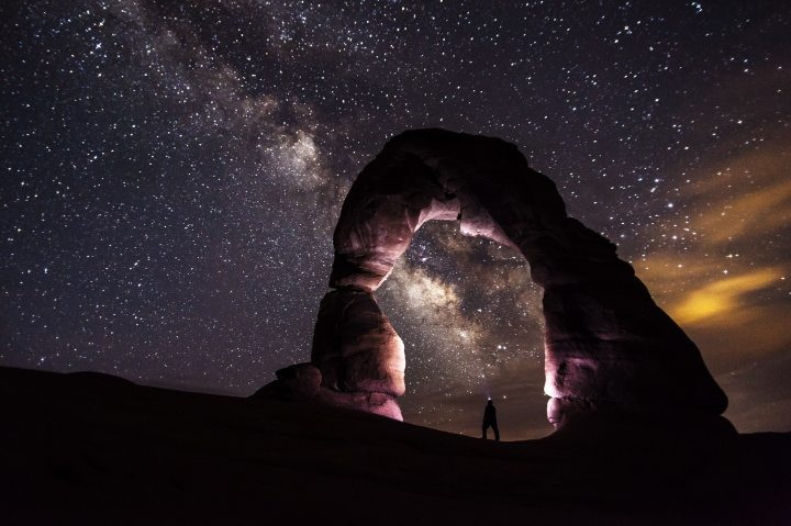 arches-national-park-dark-dusk-33688