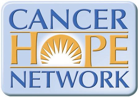 Cancer Warriors Wednesday – Cancer Hope Network