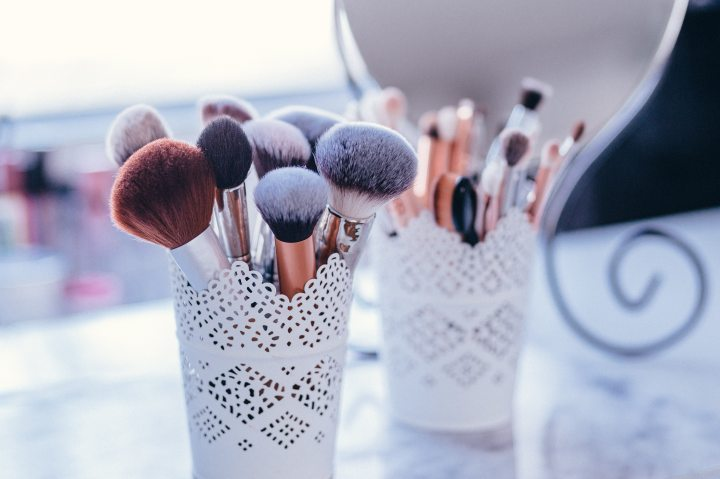 Have You Been Brainwashed AboutBeauty?
