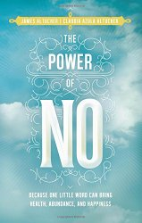 Getting to Yes Through The Power Of No